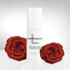 D-1 before Valentine's day! Shop now our Complex L 27, the lifting serum. We offer you -20% on our website cosmetics27.com using the code LOVECOMPLEX27 #loveoffer #beauty #love #cosmetics27 #serum #special20% #lovepromotion #lovespecialoffer #skincare #skincarejunkie #saintvalentin #organicskincare #naturalbeauty #lovemonth #beautysecret #paris #beautiful #redpassion #winterskin