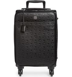 Free shipping and returns on MCM Small Ottomar 22