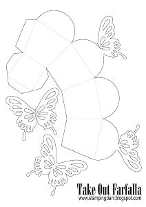 Scatola take out farfalla.pdf - OneDrive