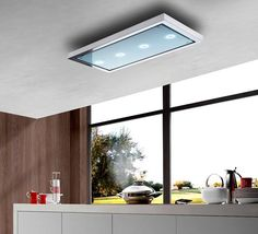 Cooker Hood Types For Low Ceilings Best Designer Hoods Home Design Pinterest And Kitchens