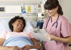 registered nurses image National bureau of labor statistics