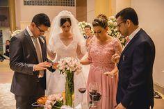 Casamento | Wildi + Victor |