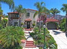 1121 Hillcroft Rd, Glendale, CA 91207 | MLS #316007691 - Zillow
