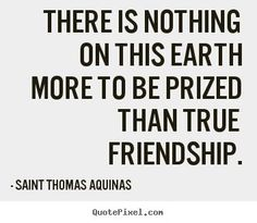 Love Quotes : QUOTATION – Image : Quotes Of the day – Description Saint Thomas Aquinas quotes – There is nothing on this… Sharing is Caring – Don't forget to share this quote ! Thomas Aquinas Quotes, Saint Thomas Aquinas, Abs Quotes, Boxing Quotes, Life Is Beautiful Quotes, Love Quotes, Inspirational Quotes, Writing Quotes, Bible Quotes