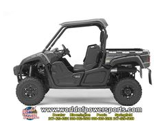New 2016 Yamaha YXM70VPHGH VIKING 700 EPS HUNTER ATVs For Sale in Illinois. 2016 Yamaha YXM70VPHGH VIKING 700 EPS HUNTER, New 2016 YAMAHA VIKING 700 EPS HUNTER UTV owned by our Decatur store and located in DECATUR. Give our sales team a call today - or fill out the contact form below.