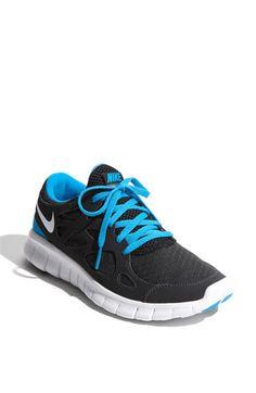 womens Nike Freerun 2