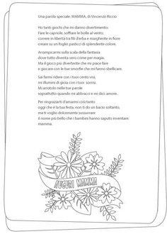 poesia2_bn