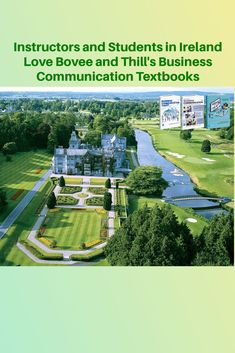 Throughout The World, Textbook, Fields, Texts, Ireland, Communication, Photo Galleries, Student, City