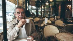 Garcia Marquez's 'One Hundred Years of Solitude' will become a Netflix series - CNN Nobel Prize, Win Prizes, Netflix, Spanish, Author, Spanish Language, Writers, Spain