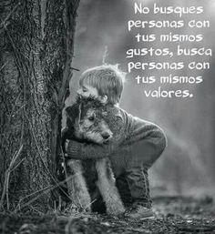 Me gusto . Positive Phrases, Positive Thoughts, Positive Quotes, Spanish Inspirational Quotes, Spanish Quotes, Best Quotes, Life Quotes, Qoutes, Wise Words