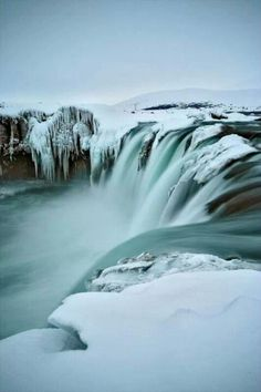 Iceland- Tours of Distinction http://www.toursofdistinction.net/tours/air-tours/iceland-inspired/