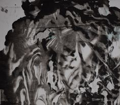 Abstract art, marble by Karolina Biadasz- Pajewska, canvas