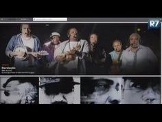 Conheça o site que disponibiliza clipes de grandes artistas em alta qual...