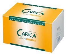 CARICA CELAPI SAIDO-PS501(100P)