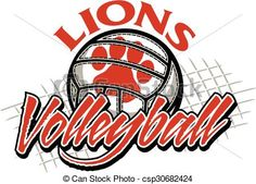 Vector - bulldog volleyball design - stock illustration royalty free illustrations stock clip art icon stock clipart icons logo line art EPS picture pictures graphic graphics drawing drawings vector image artwork EPS vector art Volleyball Shirts, Volleyball Clipart, Volleyball Shirt Designs, Volleyball Mom, Volleyball Drills, Volleyball Pictures, Basketball Mom, Sports Shirts, Volleyball Bedroom