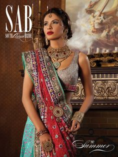 Summer Edition of South Asian Bride Magazine coming out soon!!!  Digital version and print!  Great resource for #indianweddings #southasianweddings #brides