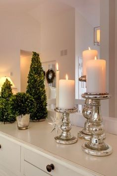 How often have you people thought about decorating your bathroom during Christmas? I'm sure very few people adorn their bathroom during Christmas. Because many fail [...]
