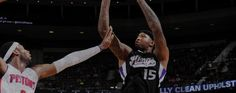 Preview: Kings (26-37) at Pistons (34-34) - http://www.nba.com/kings/blog/preview-kings-pistons-31816?utm_source=rss&utm_medium=Sendible&utm_campaign=RSS