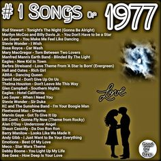 Music Hits, 70s Music, Music Mood, Sound Of Music, Kinds Of Music, Rock Music, Music Songs, Playlists, Song List