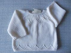 MOMpATchWORK: neonato