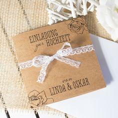 Hochzeitsdeko Vintage on Pinterest  Wedding Decorations, Hochzeit and ...
