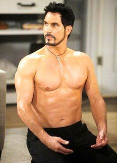 don diamont actordon diamont photos, don diamont facebook, don diamont, don diamont married, don diamont rachel braun, don diamont net worth, don diamont instagram, don diamont wife, don diamont family, don diamont son football, don diamont twitter, don diamont wedding, don diamont actor, don diamont leaving bold beautiful, don diamont shirtless, don diamont playgirl, don diamont biography, don diamont married cindy ambuehl, don diamont imdb, don diamont and cindy ambuehl