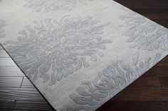 Living room area rug - samples eta 4/30/13 - 9x13 in stock