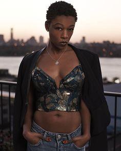 Queer Women of Color