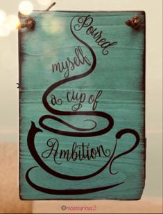 design home decoration Easy Art Projects, Projects To Try, Kindness Activities, Coffee Bar Signs, Mini Canvas Art, Coffee Gif, Coffee Humor, Painting Quotes, Painted Ornaments