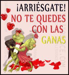 Arriesgate.♥  #gifs