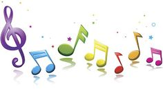 Canciones Infantiles Tradicionales Dominicanas: Beneficios de las Canciones Infantiles Tradicional...