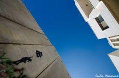 Image result for banksy in Gaza