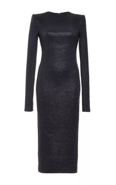 The only place to preorder Monique Lhuillier Fall/Winter 2015 collection.
