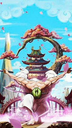 One Piece Gif, One Piece Photos, One Piece Figure, One Piece Drawing, Zoro One Piece, One Piece Comic, One Piece Fanart, Madara Wallpapers, Best Naruto Wallpapers