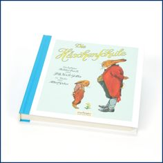 Pünktlich zu #Ostern wieder verfügbar: Die berühmte #Häschenschule als Pappausgabe! Ab sofort wieder erhältlich im #Feingefuehlshop: http://feingefühl-shop.de/weihnachten-und-ostern/ostern/5/die-haeschenschule-ein-lustiges-bilderbuch-pappausgabe?c=33