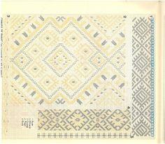 """""""Ii şi cămăşi româneşti"""", de Aurelia Doagă Moldova, Pattern Books, Bulgaria, Romania, Embroidery Patterns, Diy And Crafts, Projects To Try, Ink, Quilts"""