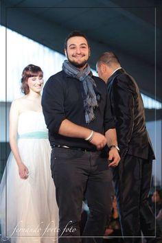 STAY TUNED Alessandro Tosetti Www.alessandrotosetti.com www.tosettisposa.it #abitidasposa2015 #wedding #weddingdress #tosetti #tosettisposa #nozze #bride #alessandrotosetti #agenzia1870