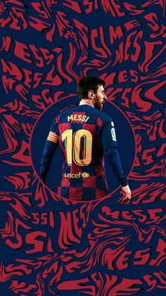 Messi Pictures, Messi Photos, Lionel Messi Barcelona, Barcelona Soccer, Messi 10, Cristiano Ronaldo Lionel Messi, Neymar, Champions League Football, Best Football Players