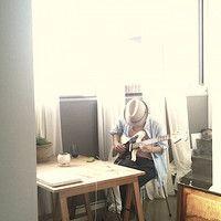 Visit hiROkisAiTOh on SoundCloud