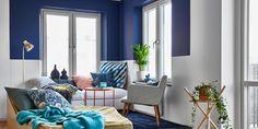 Att få ut högsta möjliga pris för din bostad är det självklara målet vid en försäljning, men hur tar du dig bäst dit? Här får du de taktiska råden som hjälper dig att få det högsta budet.
