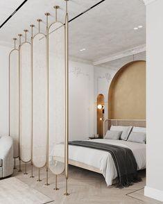"""DESIGN & DECOR Interior Studio on Instagram: """"#dede_project: встречаем наш новый проект апарт-отеля #dede_AHholland в #жкголландия в Санкт-Петербурге 🍾🥂 —————————————————————— Отель…"""""""