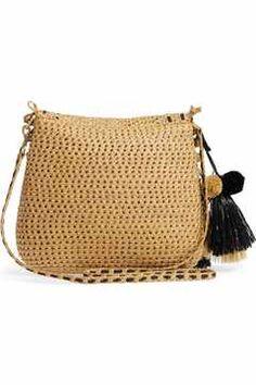 Alternate Image 3 - Eric Javits Brigitte Squishee® Shoulder Bag