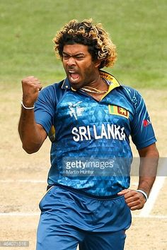 14 Best Lasith Malinga Images Cricket Cricket World Cup Mumbai Indians