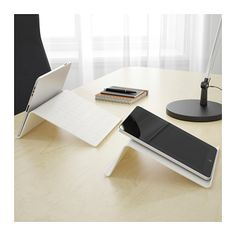 ISBERGET Tablet stand  - IKEA