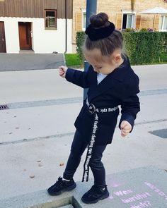 🖤🖤🖤 Punk, Style, Fashion, Moda, La Mode, Fasion, Punk Rock, Fashion Models, Trendy Fashion