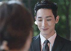 Divaneandoo: King Of High School (K-Drama)