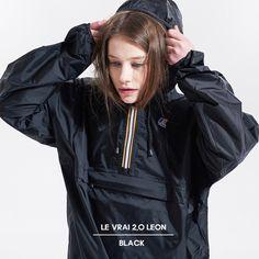 Les 105 meilleures images de K-WAY rainwear en 2019   Windbreaker, Adidas et Clothing