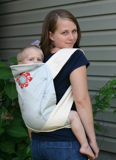 9d4be0c0775 The Kozy Carrier is an acknowledged leader among baby wearing products.  Designed by Kelley Mason