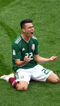 7 Best Fútbol ⚽ images  6417e90b8