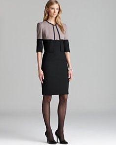 BOSS HUGO BOSS Jacket & Dress_0http://www1.bloomingdales.com/shop/womens-apparel/wear-to-work?id=10527&cm_sp=NAVIGATION-_-TOP_NAV-_-2910-APPAREL-Wear-To-Work